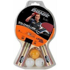 Donic SOPO LEVEL 300   - Hrací set na stolní tenis