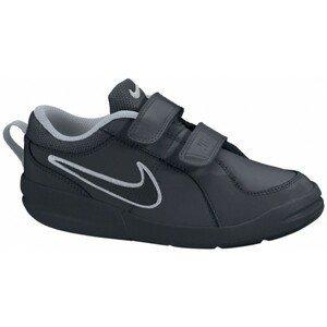 Nike PICO 4 PSV černá 12C - Dětská obuv pro volný čas