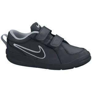 Nike PICO 4 PSV černá 13C - Dětská obuv pro volný čas