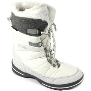 Westport WESTRI bílá 39 - Dámská zimní obuv
