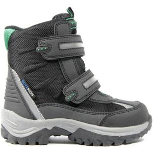 Westport ANITA černá 38 - Dětská zimní obuv