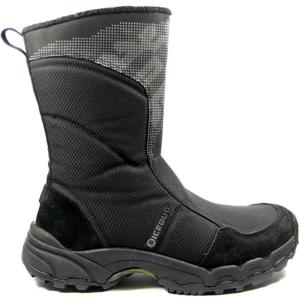 Ice Bug TINA-L černá 5.5 - Dámská zimní obuv