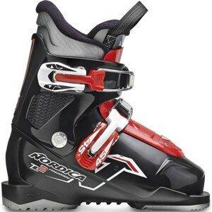 Nordica FIREARROW TEAM 2  17.5 - Dětské lyžařské boty