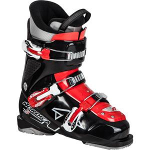 Nordica FIREARROW TEAM 3  24.5 - Dětské lyžařské boty