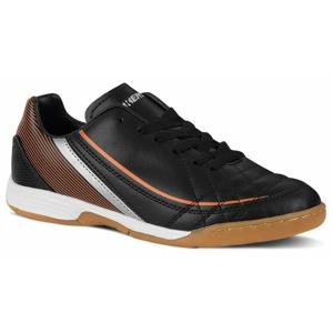 Kensis FUSION černá 45 - Pánská sálová obuv