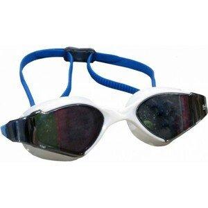 Saekodive S53 UV bílá  - Plavecké brýle