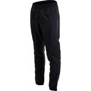 Swix EPIC PANTS MENS černá XXL - Sportovní kalhoty