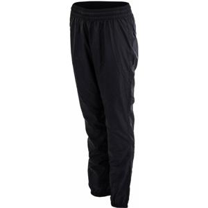 Swix EPIC PANTS WMNS černá L - Dámské zimní sportovní kalhoty