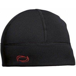 Axis ČEPICE černá L - Zimní čepice