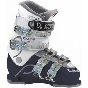 Dalbello NX IMPULSE LS  24.5 - Dámské lyžařské boty