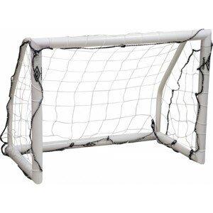 Umbro PVC GOAL   - Fotbalová branka