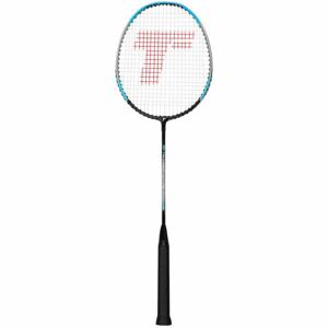 Tregare FIRST ACTION BB12 šedá NS - Badmintonová raketa