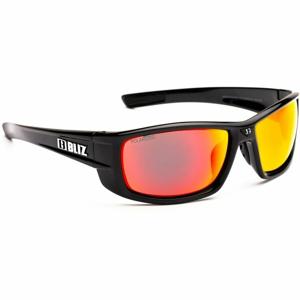 Bliz POLAR D černá  - Sluneční brýle