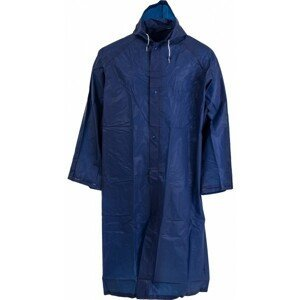 Viola PLÁŠTĚNKA modrá XL - Turistická pláštěnka