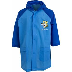 Viola PLÁŠTĚNKA modrá 130 - Dětská pláštěnka