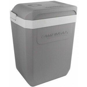 Campingaz POWERBOX PLUS 28L   - Chladící box