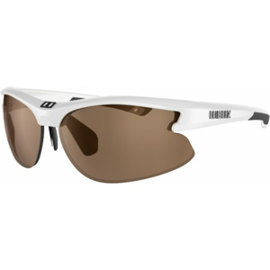 Bliz MOTION S bílá NS - Sportovní brýle