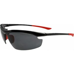 Suretti FG2100 černá NS - Sportovní sluneční brýle