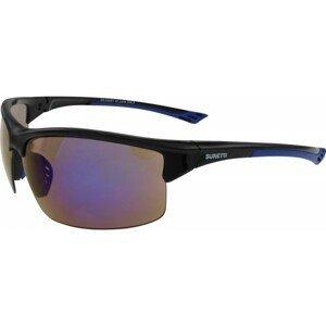 Suretti S5057 černá  - Sportovní sluneční brýle
