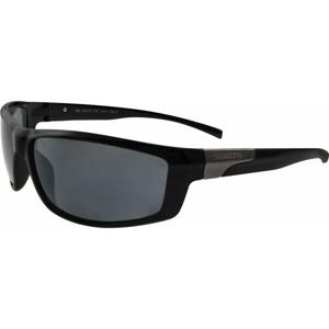 Suretti S5254 černá  - Sportovní sluneční brýle