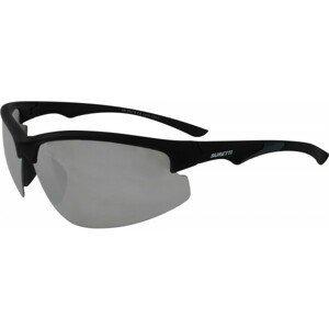 Suretti S5475 černá  - Sportovní sluneční brýle