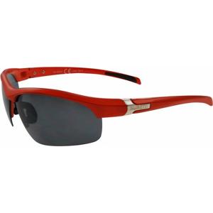 Suretti S5633 černá  - Sportovní sluneční brýle