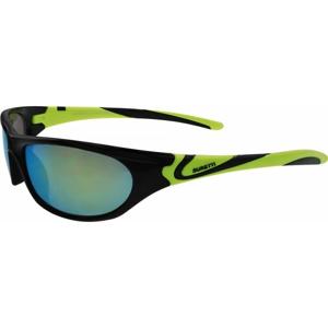Suretti S5523 černá  - Sportovní sluneční brýle