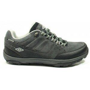 Umbro VALTOL černá 36 - Dámská sportovně vycházková obuv