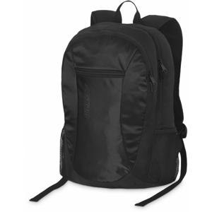 Bergun TOBIN 16 černá  - Městský batoh