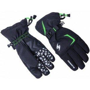 Blizzard REFLEX  8 - Pánské lyžařské rukavice