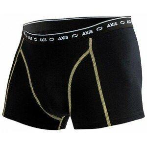 Axis BOXERKY  M - Spodní pánské prádlo