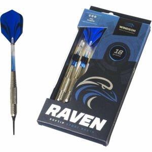 Windson RAVEN SET RAVEN 18 G   - Set šipek