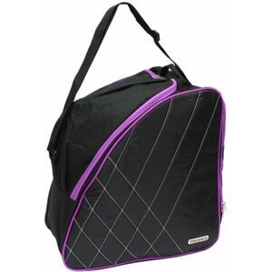 Tecnica VIVA SKIBOOT BAG PREMIUM černá  - Dámská taška na sjezdové boty
